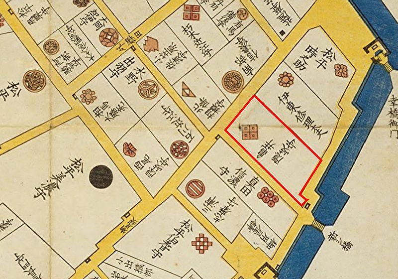 File:Residenz Kamei.jpg