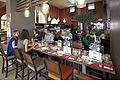 Restaurant Del Arte au Mans.jpg