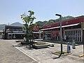 Restaurants in Palty Fuji Saka.jpg