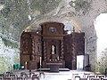Retable de l'église de l'Annonciation de Haute-Isle.jpg