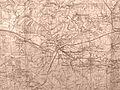 Rethel-FR-08-carte de 1935-B.jpg