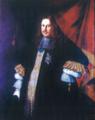 Retrato de Edward Montagu, 1.º Lord Sandwich (1667) - Feliciano de Almeida.png