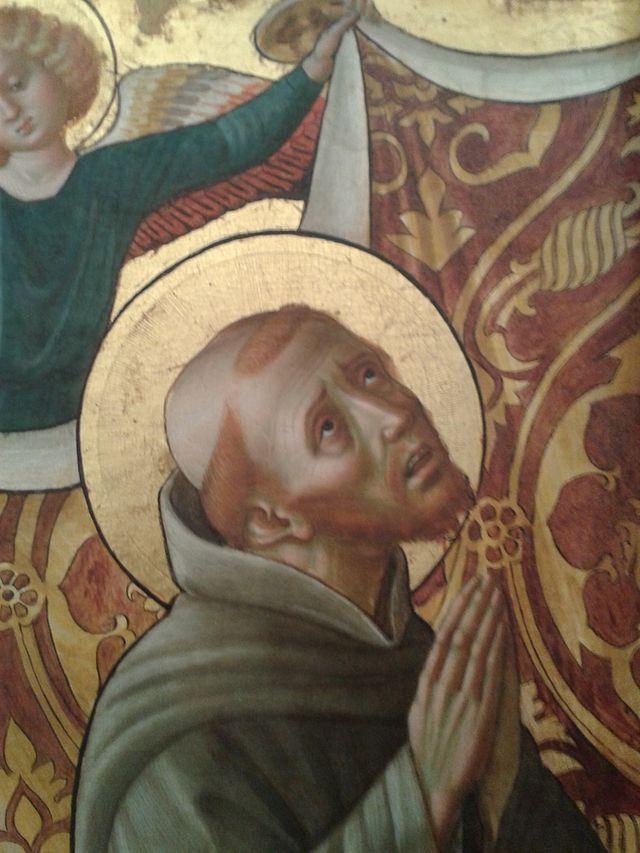 Egidius Van Assisi Wikiwand
