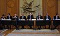 Reuniunea BPN al PSD, la Palatul Parlamentului - 10.02.2014 (6) (12437324104).jpg
