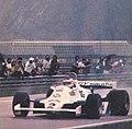Reutemann willliams brazil 1981.jpg