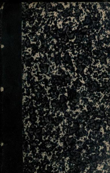 File:Revue des Deux Mondes - 1854 - tome 7.djvu