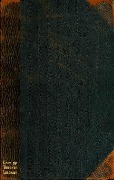 File:Revue des Deux Mondes - 1910 - tome 55.djvu