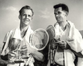 Rex Hartwig and Mervyn Rose-Cropted.png