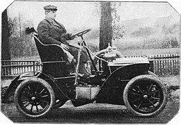 Rex Simplex 6 HP (1903).jpg