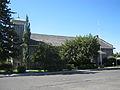 Rexburg Stake Tabernacle 6.jpg