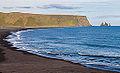 Reynisfjara, Suðurland, Islandia, 2014-08-17, DD 163.JPG