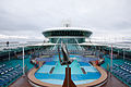 Rhapsody of the Seas - Pool Deck.jpg