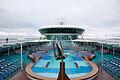 Rhapsody of the Seas - Pool Deck.jpg
