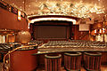 Rhapsody of the Seas Broadway Melodies Theater (3727034481).jpg