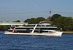 RheinFantasie (ship, 2011) 103.jpg