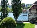 Rhein St. Georgen Stein am Rhein.jpg