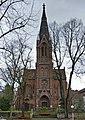Rheinkirche Duisburg-Homberg.jpeg