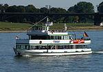 Rheinland (ship, 1980) 006.jpg