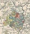 Rheinpfalz, frühere Territorien.jpg