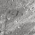 Rheita lunar crater map.jpg