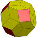 Rhombic triacontahedron in truncated octahedron.png