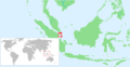 Riau sultanate map.png