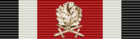Ribbon of Knight's Cross of the Iron Cross in Gold With Oak Leaves,Swords and Diamonds.png