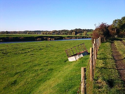 Ribchester, UK - panoramio (4)