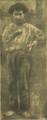 Ricard Opisso i Sala. Revista Luz 1898.png
