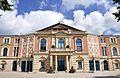 Richard-Wagner-Festspielhaus 2016 (Frontansicht, unverhüllt nach Sanierung).jpg