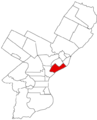 RichmondDist1854.png