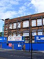 Richmond Road Hackney E8 conversion.jpg