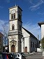 Richwiller, Eglise Sainte-Catherine.jpg