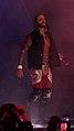 Ricochet NXT TakeOver New Orleans.jpg
