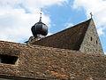 Riegersburg - Pfarrkirche.JPG