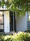 rietveld schröder house - foto 7