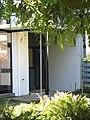 Rietveld Schröder House - Foto 7.jpg