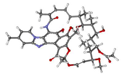 Rifaximin ball-and-stick.png