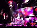 Rihanna, LOUD Tour, Oakland 9.jpg