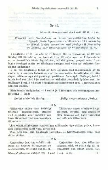 File:Riksdagen 1935 32 häfte 23.djvu