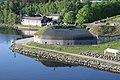 Rindö - panoramio.jpg