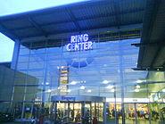 Ringcenter Offenbach