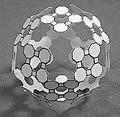 Ringed Rhombicuboctahedron.jpg