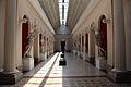 Rio, museo di belle arti, galleria 04.JPG