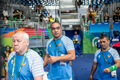 Rio 2016 Olympic Games - Day 3 (28852812425).png