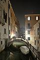 Rio de San Anzolo a Venezia.jpg