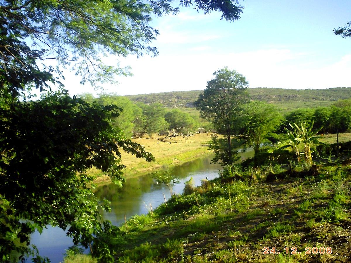 Inajá Pernambuco fonte: upload.wikimedia.org