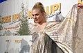 Rise Up! And Dance Premiere Wien 11 Larissa Marolt.jpg