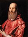 Ritratto del cardinale Antoine Perrenot de Granvelle - Pulzone.png
