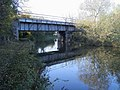 River Cherwell - geograph.org.uk - 1598614.jpg